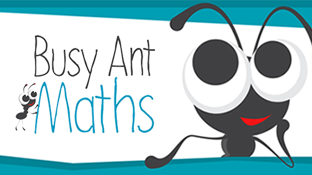 Tile_Busy_Ant_Maths