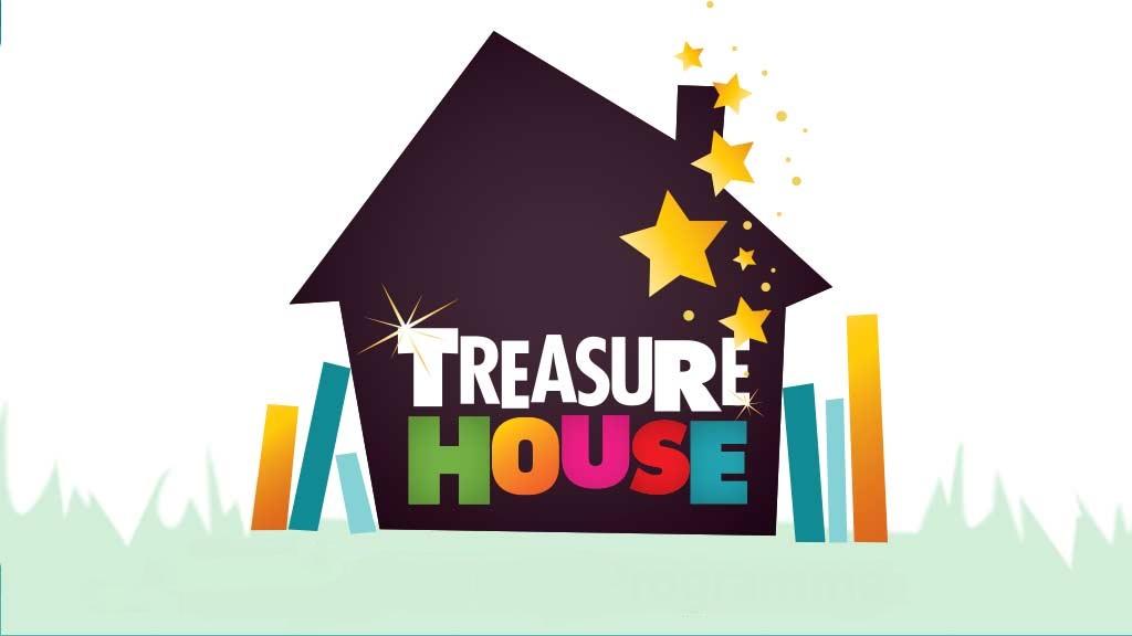 Tile_Treasure_House